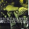 Ricky Martin ft. La Mari de Chambao - Tu recuerdo