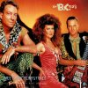 The B-52's - (Meet) The Flintstones