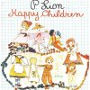 P.Lion - Happy Children