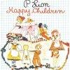 P.Lion - Happy Children