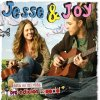 Jesse & Joy - Espacio sideral