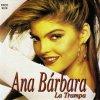 Ana Bárbara - La trampa