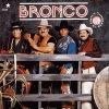 Bronco - Adoro