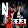 Nicky Jam Ft. Ñejo - Voy a beber