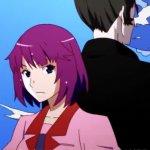 Chiwa Saito & Shinichiro Miki - Kogarashi Sentiment (TV)