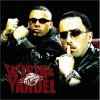 Wisin & Yandel Ft. Aventura - Noche de sexo