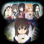 Cyua - realize -Yume no Matsu Basho- (TV)