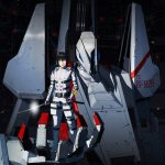 Angela - Sidonia (TV)