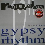 Raul Orellana Feat. Jocelyn Brown - Gipsy Rhythm