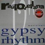 Raul Orellana Feat. Jocelyn Brown - Gipsy Rhythm