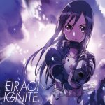 Eir Aoi - IGNITE (TV)