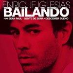 Enrique Iglesias, Descemer Bueno y Gente de Zona - Bailando