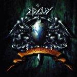 Edguy - Vain Glory Opera