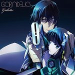Garnidelia - Grilletto (TV)