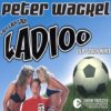 Peter Wackel - Ladioo