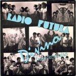 Radio Futura - Divina