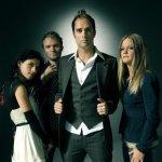 Download songs of Skillet - UltraStar España