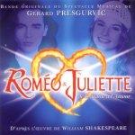 Sébastien El Chato (Roméo et Juliette) - Avoir une fille