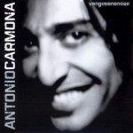 Antonio Carmona y Alejandro Sanz - Para que tú no llores