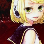 Owata-P feat. Len & Rin Kagamine - Antichlorobenzene