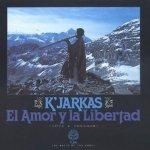 Los Kjarkas - Tiempo al tiempo