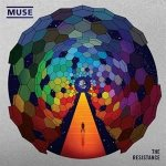 Muse - Guiding Light