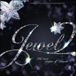 Ayumi Hamasaki - JEWEL