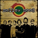 Mellow Mood - Dance inna Babylon