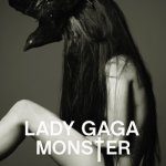 Lady Gaga - Monster