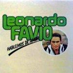 Leonardo Favio - La rubia del cabaret