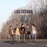 Los Totora - Márchate ahora