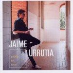 Jaime Urrutia - ¡Qué barbaridad!
