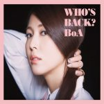 BoA - First Time