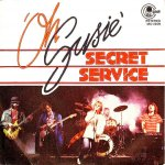 Secret Service - Oh, Susie