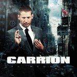 Carrion - Sztandary Eloi