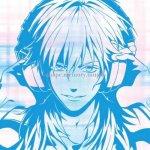 Kanako Itou - Immer Sie