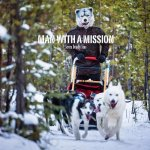 Man With A Mission - Seven Deadly Sins