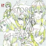 Hitorie - ONE-ME TWO-HEARTS (TV)