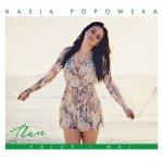 Kasia Popowska - Graj