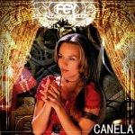 Fey - Canela