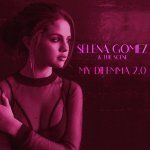 Selena Gomez & The Scene - My Dilemma 2.0