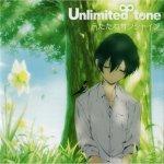 Unlimited Tone - Utatane Sunshine (TV)