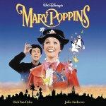 Mary Poppins - No hay que dormir
