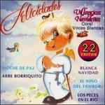 Villancicos - Arre, borriquito