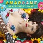 Mon Laferte ft. Juanes - Amárrame