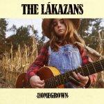 The Lákazans - Blue moon of Kentucky