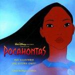 Pocahontas - Au Son Calme des Tam-Tams