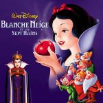 Blanche-Neige et les Sept Nains - Heigh Ho