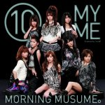 Morning Musume - Moonlight Night ~Tsukiyo no Ban da yo~