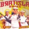Bratisla Boys - Stach stach